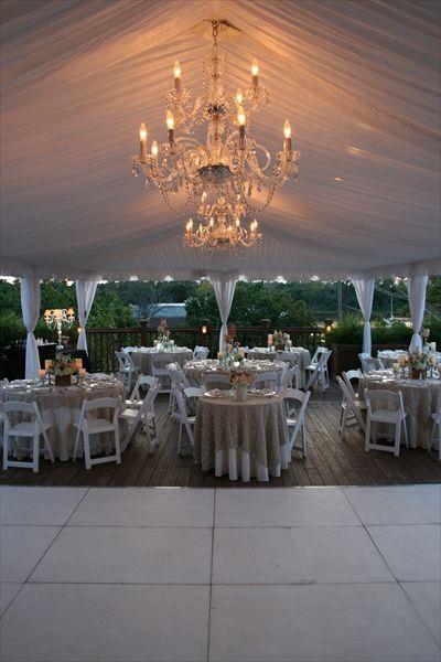 128 South North Carolina WeddingsOur