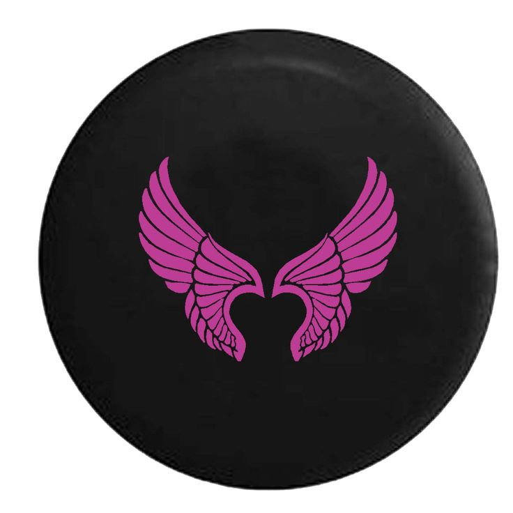 240 best Camper / RV / Jeep Tire Covers images on Pinterest | Jeep tire cover, Spare tire covers ...