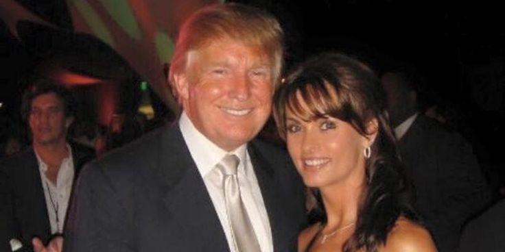 [Ελεύθερος Τύπος]: Πρώην μοντέλο του Playboy απειλεί να μιλήσει για τη σχέση της με τον Τραμπ | http://www.multi-news.gr/eleftheros-tipos-proin-montelo-tou-playboy-apili-milisi-gia-schesi-tis-ton-tramp/?utm_source=PN&utm_medium=multi-news.gr&utm_campaign=Socializr-multi-news