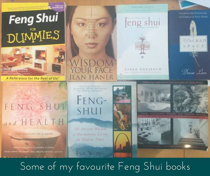 Feng shui a collection of other ideas to try wealth - Feng shui wealth direction ...