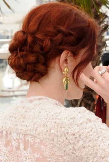 Google Image Result for http://rasputinmataram.com/wp-content/uploads/2011/06/Beautifully-Hairstyles-Braided-Updo.jpg
