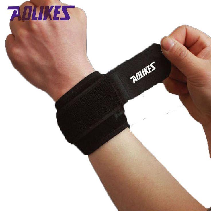 Quality Gym Weight Lifting Strap Heavy Duty Wrist: 25+ Best Ideas About Weight Lifting Wrist Straps On