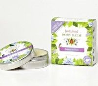 Relaxation Balm