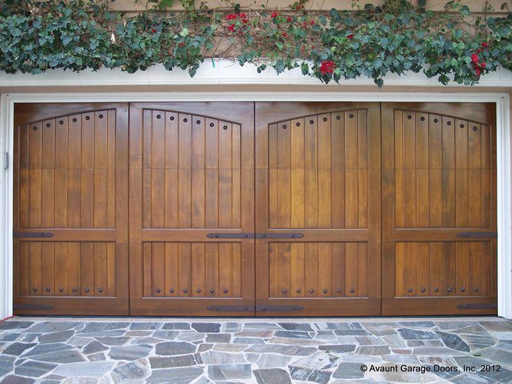garage door decorative hardware google search - Garage Door Decorative Hardware