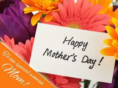 Wide selection of flowers and gift baskets for your loved ones. Send flowers and gifts throughout South Africa the most convenient way - http://www.inmotionflowers.co.za/