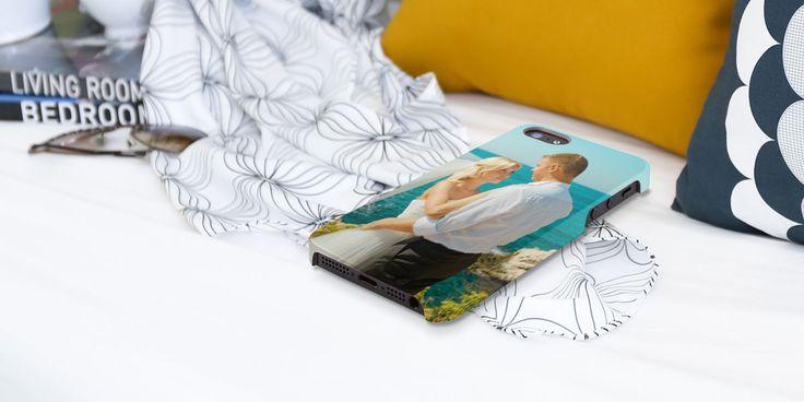 Tu Carcasa para Movil personalizada con foto.     http://www.mi-arte.es/foto-regalos/carcasas-personalizadas.jsf    #miarte #personalizado