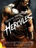 <span>Having endured his legendary twelve labors, Hercules, the Greek demigod, has his life as a sword-for-hire tested when the King of Thrace and his daughter seek his aid in defeating a tyrannical warlord. </span>