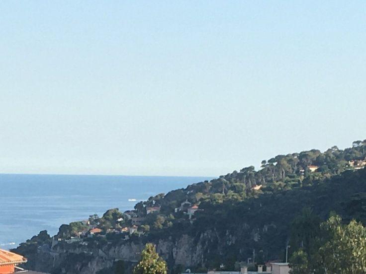 2580 best Immobilier bord de mer Alpes Maritimes images on Pinterest