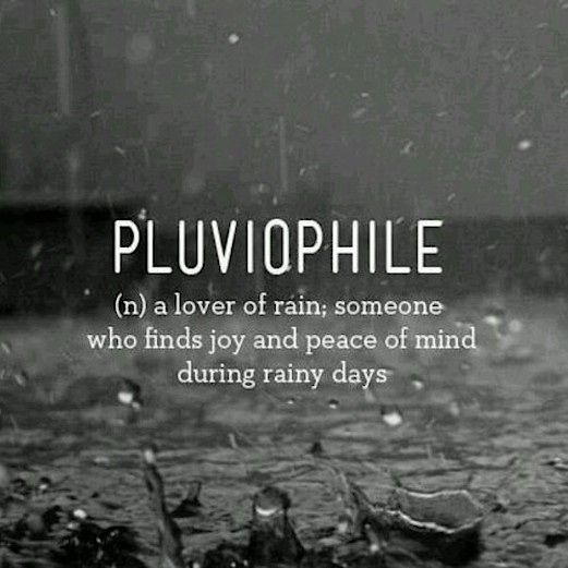 rain quotes for love - photo #20