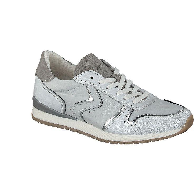 #Damen #MUSTANG #SHOES #Sneaker im #eleganten #Design, #36