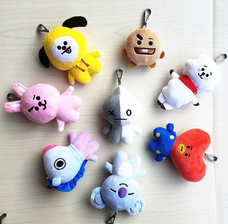 I want all of them, every last one! I want them all hanging from something, I'll freaking find something but they are going somewhere and I want them!