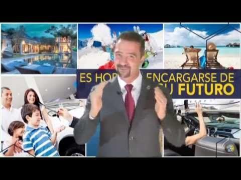 Nuevo Modelo del Plan INT - 4life 2016 -DIP Dr Herminio Nevarez