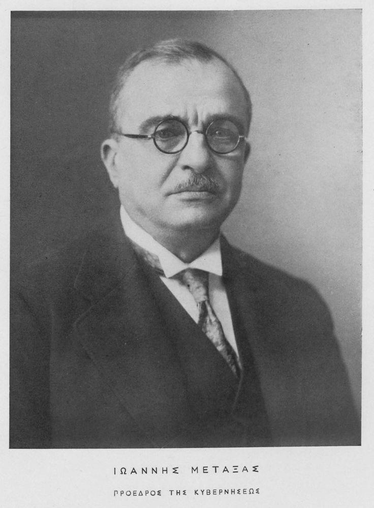 Ioannis_Metaxas_1937