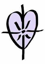 Free Online Reiki Course | Elemental Reiki (Formerly Element Energy Center) - Energy Healing * Reiki Attunements * Spirituality