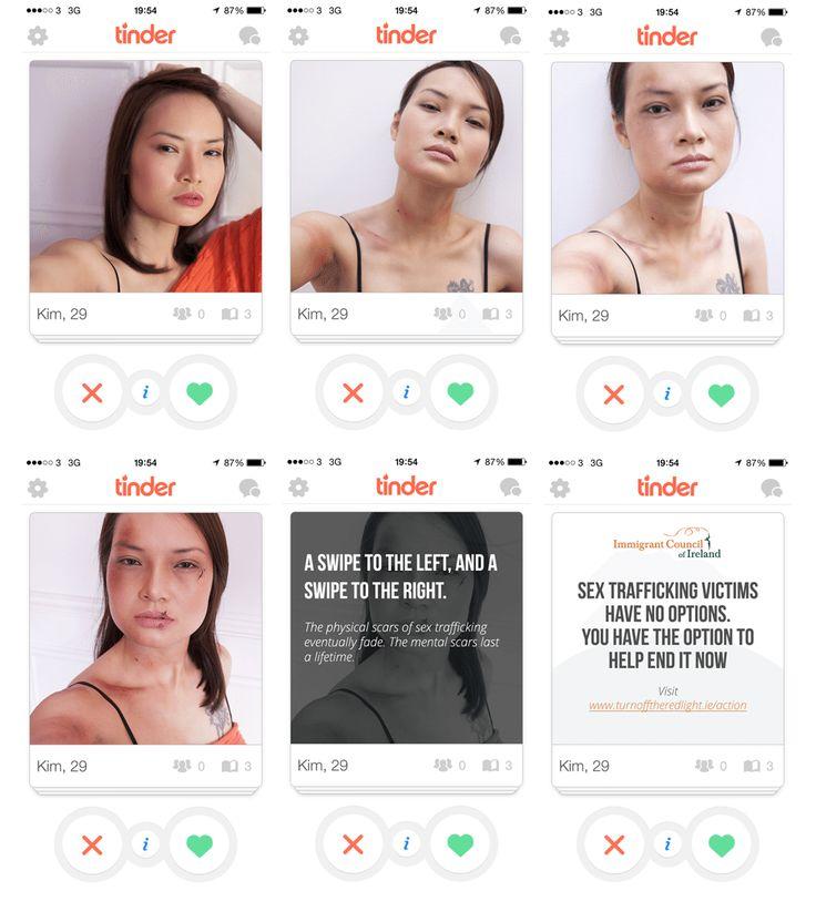 Tinder знакомства официальный сайт