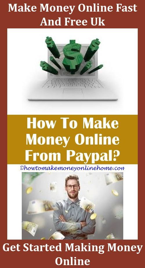 Gta online how to make money reddit