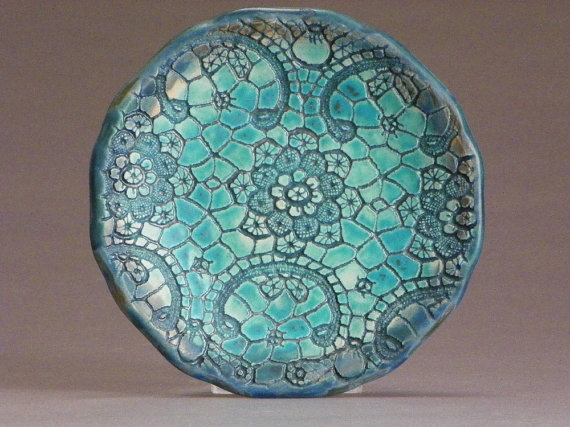 17 best images about art and diy inspiration on for Diy ceramic plates