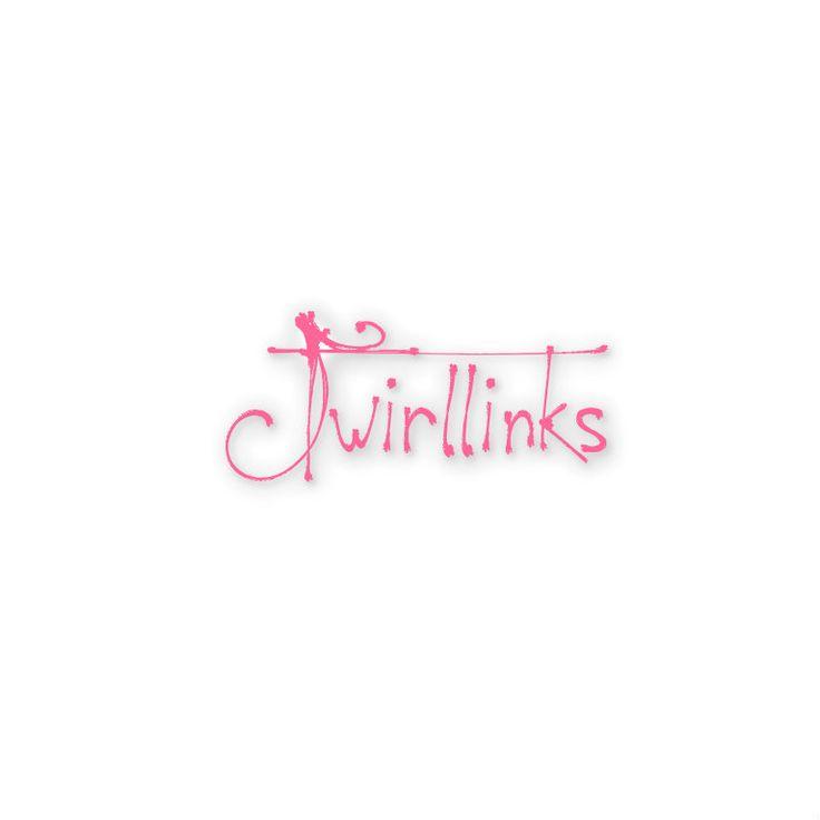 twirllinks