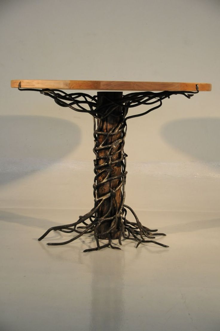 Harkavy furniture focuses on modern pieces made of wood and steel - 371 Best Coffee Tables Images On Pinterest Coffee Tables Tables And Dining Tables