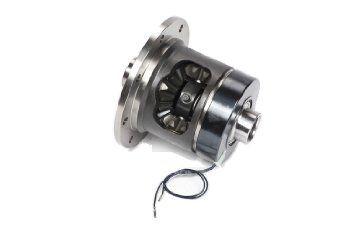 Auburn Gear 545006 Auburn Gear Ected Max Differential