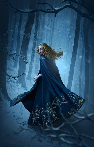Best Fantasy Book Cover Art : Best images about book cover art on pinterest