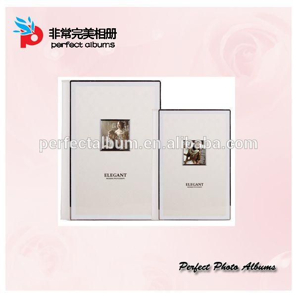 Unique Album Cover White Photo Album Software Download Promotion Photo Album