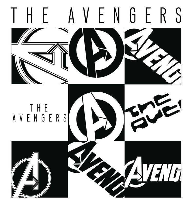 #Avengers #Aou #Graphics