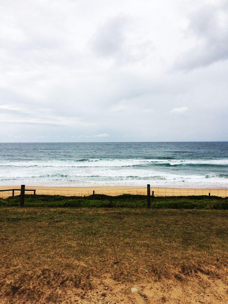 Palm Beach, NSW, Australia