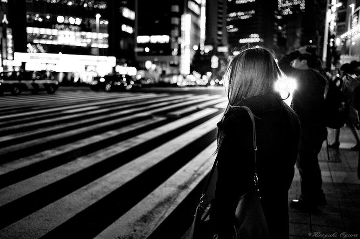 By Hiroyuki Ogura