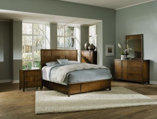 arranging bedroom furniture. 97 best Arranging a Small Bedroom images on Pinterest  Beautiful furniture and bedrooms