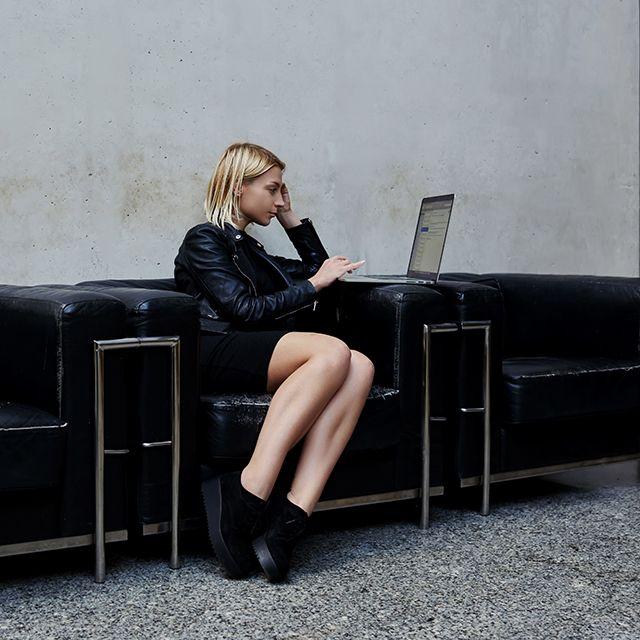 Google Analytics para bloggers: ¿Qué es lo que hay que monitorear?