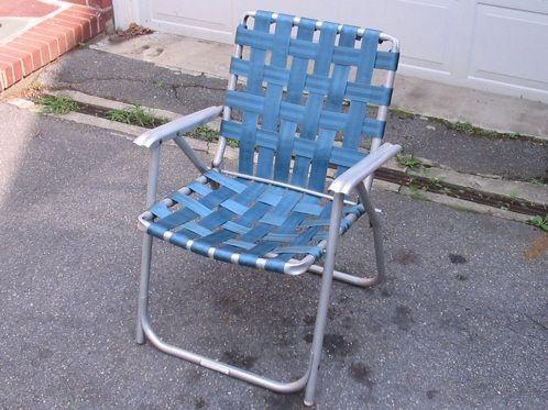 cheap folding lawn chairs