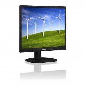 "NEW Product Alert:  Philips Brilliance 19B4QCB5/27 19"" IPS Black computer monitor  https://pcsouth.com/lcd-monitors/235089-philips-brilliance-19b4qcb5-27-19-ips-black-computer-monitor-lcd-monitor-philips-0609585250055.html"