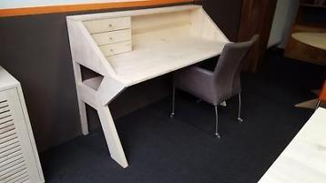 Zoekt u kwaliteit, passie en vakmanschap? Bij westra-interieur bent u dan aan het goede adres als het gaat om een goede en practische houten design meubel. Model: le havre ontwerper: feicojr.westra