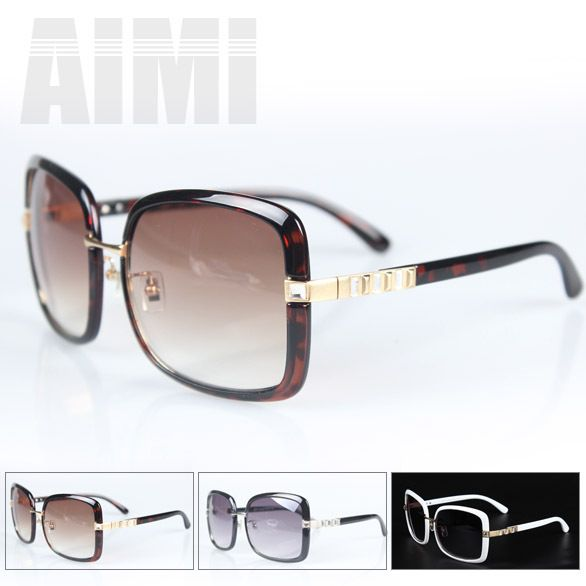 quality sunglasses 55gs  Find More Sunglasses Information about 2014 New Arrival Sunglasses Fashion  Vintage Eyeglasses Adult Sunglasses Women Sunglasses