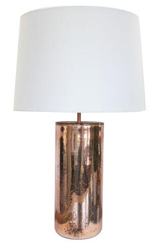 Stella Lamp - Complete Pad ®