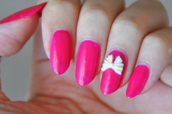dazzling  Glittering Apply Nail Decals