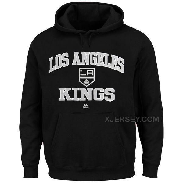 http://www.xjersey.com/los-angeles-kings-black-team-logo-mens-hoodie10.html Only$45.00 LOS ANGELES #KINGS BLACK TEAM LOGO MEN'S HOODIE10 #Free #Shipping!