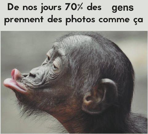 sérieux, arrêtez ! http://www.15heures.com/photos/7585 #WTF