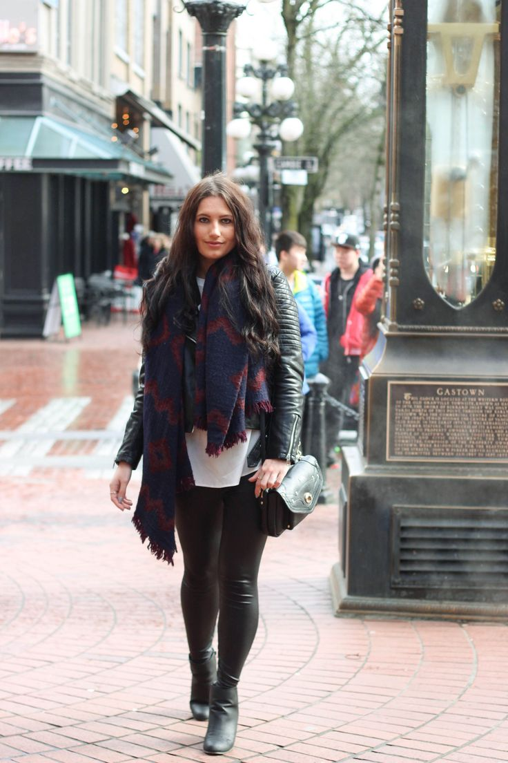 leather-jacket-for-winter