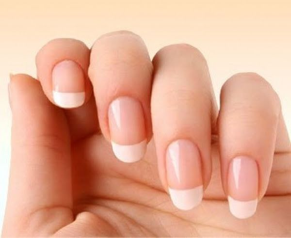 If you are serious about having strong and beautiful nails you need to take care of them.  These 8 tips were picked to help you ensure that you have the strong and beautiful nails that you want.