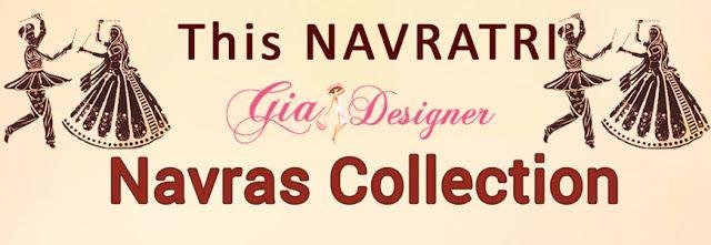 Indias Best Fashion: Chaitra Navratri Dates 2018