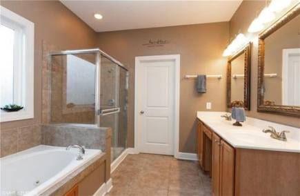 Bathroom closet sink master bath 45+ ideas for 2019   – PINNING   Transparent bathrooms