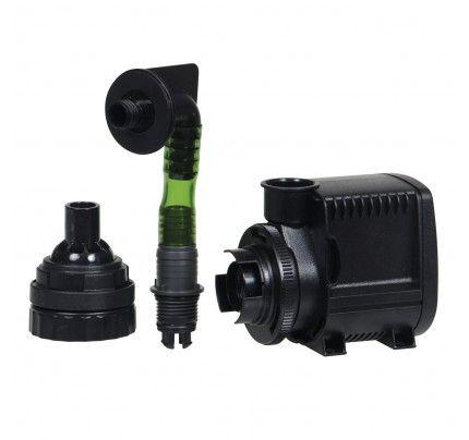 Red Sea Circulation Pump Upgrade Kit for MAX 130/130D