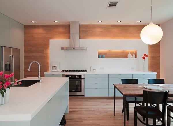 Modern Kitchen Gallery 49 best modern kitchen design images on pinterest | contemporary