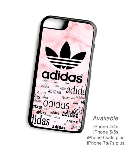 New iPhone Case Adidas Logo Pink Marble Cute Print On Hard Plastic 6 6s 7 (PLUS) #UnbrandedGeneric #iPhone5 #iPhone5s #iPhone5c #iPhoneSE #iPhone6 #iPhone6Plus #iPhone6s #iPhone6sPlus #iPhone7 #iPhone7Plus #BestQuality #Cheap #Rare #New #Best #Seller #BestSelling #Case #Cover #Accessories #CellPhone #PhoneCase #Protector #Hot #BestSeller #iPhoneCase #iPhoneCute #Latest #Woman #Girl #IpodCase #Casing #Boy #Men #Apple #AplleCase #PhoneCase #2017 #TrendingCase #Luxury #Fashion #Love…