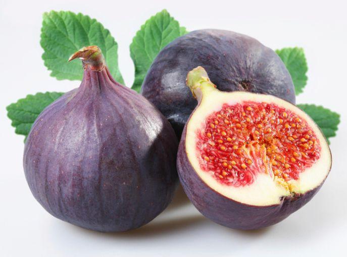Probablemente no muchas personas sepan que el higo es un alimento muy saludable; sin embargo, no solo su fruta es deliciosa y posee diversas propiedades medicinales, sino que sus hojas tambié
