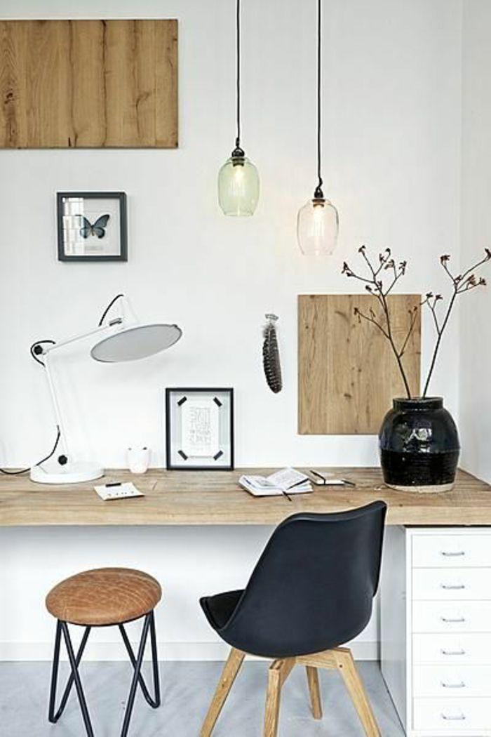 25 Best Ideas About Meuble Informatique On Pinterest