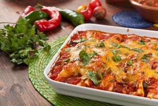 50 creative potluck themes that will get your guests talking. From comfort foods to a Mexican fiesta, these recipes are crowd pleasers!
