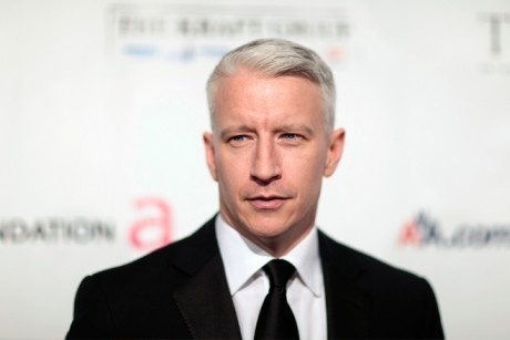 Did Anderson Cooper have a moral responsibility to come out?  In a real-time debate, Alex Pareene and Tracy Clark-Flory discuss the ethics of celebrity and sexuality